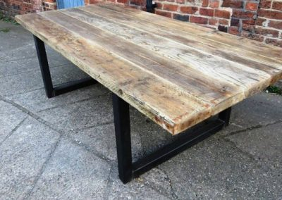 c4d2daf464f1241d4d2f6fc9257b4ef5--industrial-dining-table-wood-dining-table